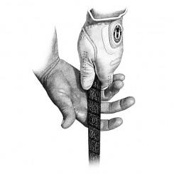 keith-witmer-golf-instruction-grip-fundamentals
