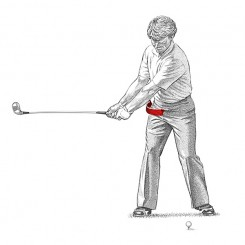 keith-witmer-golf-instruction-hip-rotation