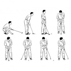 keith-witmer-golf-instruction-preparation.jpg