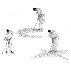 keith-witmer-golf-instruction-putting-drills