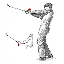 keith-witmer-golf-instruction-wrist-position
