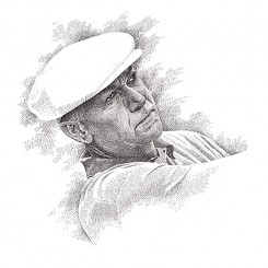 keith-witmer-golf-portraits-ben-hogan.jpg