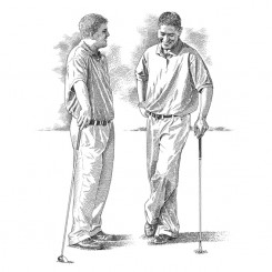 keith-witmer-golf-portraits-buddies.jpg