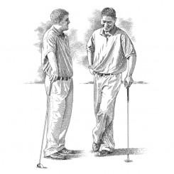 keith-witmer-golf-portraits-buddies.jpg
