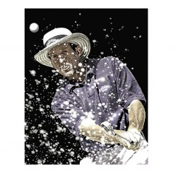 keith-witmer-golf-portraits-david-leadbetter-bunker.jpg