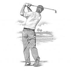 keith-witmer-golf-portraits-follow-through