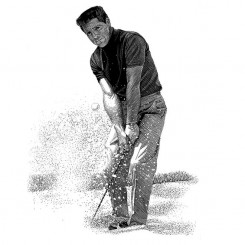 keith-witmer-golf-portraits-gary-player