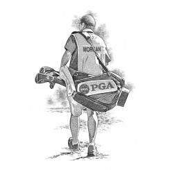 keith-witmer-golf-portraits-golf-caddie