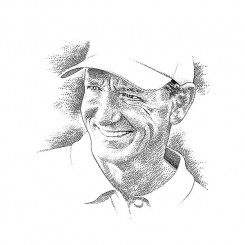 keith-witmer-golf-portraits-hank-haney.jpg