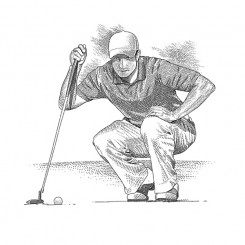 keith-witmer-golf-portraits-putting-focus.jpg