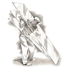 keith-witmer-golf-swing-plane-of-glass