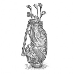 keith-witmer-under-par-golf-bag