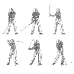 keith-witmer-golf-swing-series-hogan