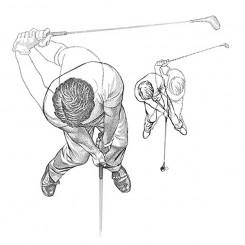 keith-witmer-golf-instruction-fundamentals
