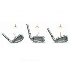 keith-witmer-golf-instruction-golf-club-position