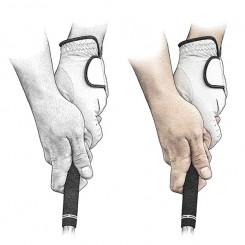 keith-witmer-golf-instruction-golf-grip