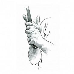 keith-witmer-golf-instruction-hogan-grip