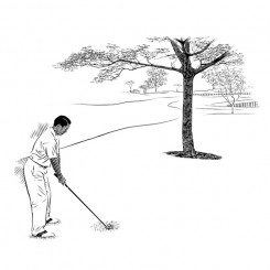 keith-witmer-golf-instruction-obsticale