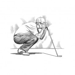 keith-witmer-golf-instruction-putting-visualization