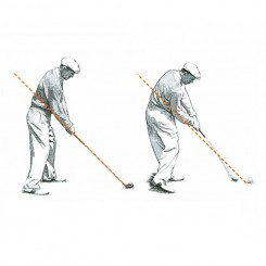keith-witmer-golf-instruction-swing-plane