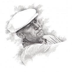keith-witmer-golf-portraits-ben-hogan.jpg