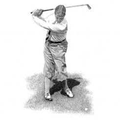 keith-witmer-golf-portraits-bobby-jones.jpg