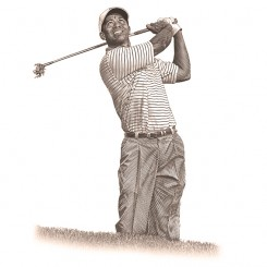 keith-witmer-golf-portraits-tiger-woods-follow-through