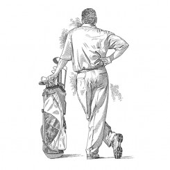 keith-witmer-golf-portraits-waiting-game