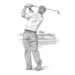 keith-witmer-golf-swing-follow-through