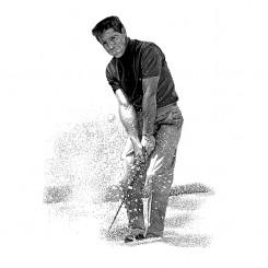 keith-witmer-golf-swing-gary-player