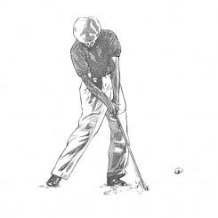 keith-witmer-golf-swing-hogan-impact