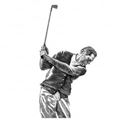 keith-witmer-golf-swing-pitch-control