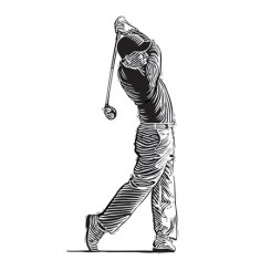 keith-witmer-golf-swing-profile
