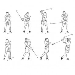 keith-witmer-golf-swing-progession