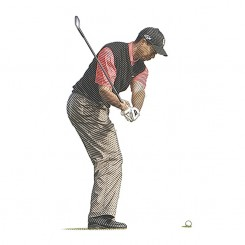keith-witmer-golf-swing-woods-down-the-line