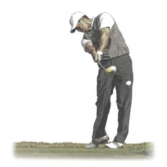 keith-witmer-golf-swing-woods-drive