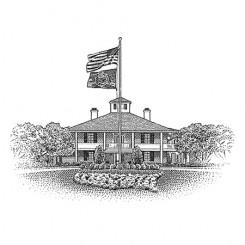 keith-witmer-under-par-butler-cabin