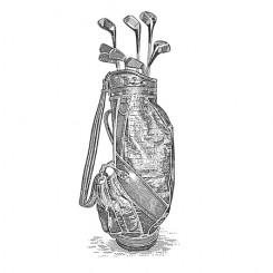 keith-witmer-under-par-golf-bag