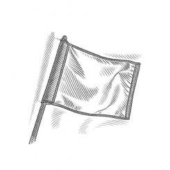 keith-witmer-under-par-golf-flag