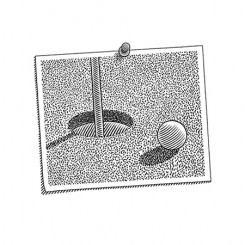 keith-witmer-under-par-golf-photo