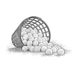 keith-witmer-under-par-range-balls