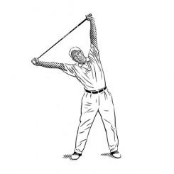 keith-witmer-under-par-stretch