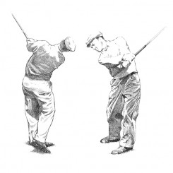 keith-witmer-golf-swing-after-impact