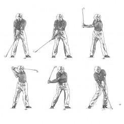 keith-witmer-golf-swing-series-hogan
